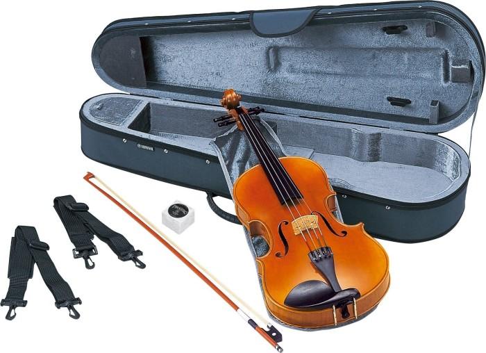 Yamaha VA7SG Viola akustisch (verschiedene Modelle)