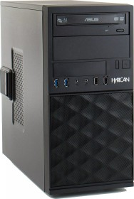 Hyrican Business PC CTS00681