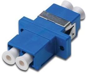 Digitus DN-96007, optical fibre/optical fibre-coupling