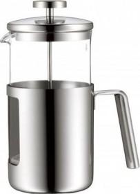 WMF Coffeepress Kult coffee brewer 1l (06.3079.6030)