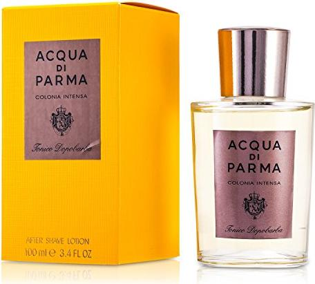 Acqua di Parma Colonia Intensa Aftershave lotion 100ml -- via Amazon Partnerprogramm