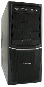 LC-Power Pro-924B, 350W ATX 1.3