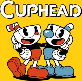 Cuphead (Download) (PC)