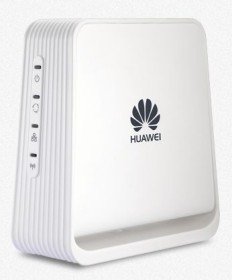 Huawei WS311 WLAN Access Point