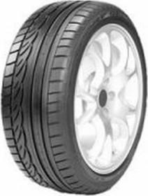 Dunlop SP Sport 01 225/50 R17 98Y XL