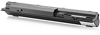 HP FP09 Li-Ion battery (H6L27AA)
