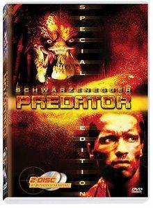 Predator (Special Editions)