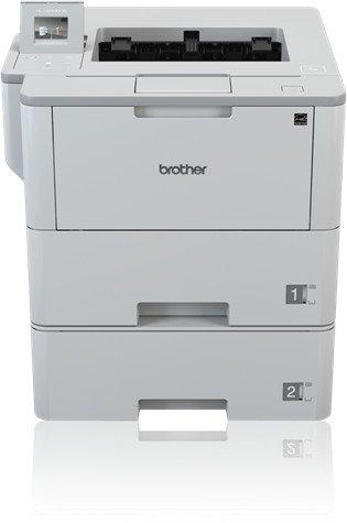 Brother HL-L6300DWT, S/W-Laser (HLL6300DWTZU1)