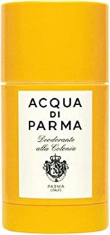Acqua di Parma Colonia Deodorant Stick 75ml -- via Amazon Partnerprogramm