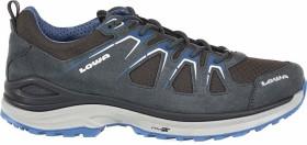 Lowa Innox Evo GTX Lo asphalt/blau (Herren) (310611-9340)