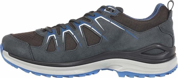 Lowa Innox Evo GTX Lo asphaltblau (Herren) (310611 9340) ab € 110,39