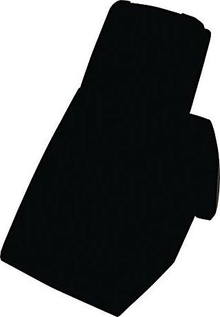 Profoon PM-965 schwarz/weiß -- via Amazon Partnerprogramm