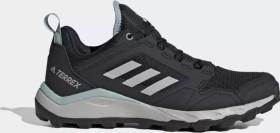 adidas Terrex Agravic TR core black/grey two/ash grey (Damen) (EF6886)