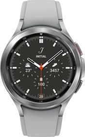 Samsung Galaxy Watch 4 Classic LTE R895 46mm silver