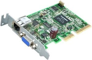 HP MicroServer Remote Access Card (615095-B21)