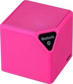 BigBen BT14 pink