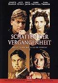 Schatten der Vergangenheit (DVD)