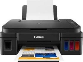 Canon PIXMA G2501, Tinte (0617C041)