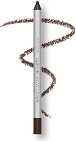 Wunder2 Super-Stay Eyeliner essential brown, 1.2g