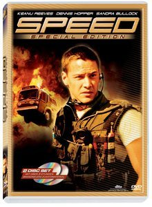 Speed (Special Editions)