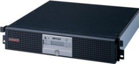 Buffalo TeraStation III Rackmount 8TB, Gb LAN, 2HE (TS-RX8.0TL/R5)