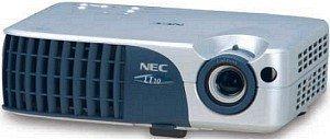 NEC LT10 (50024716)
