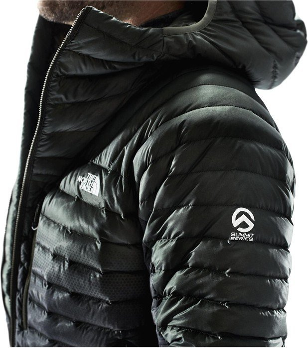 9348be19b wholesale the north face summit l3 down jacket mens uk 4f210 52777