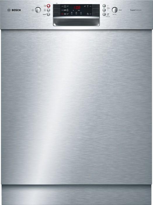 Bosch series 4 SMU45IS04E