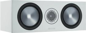 Monitor Audio Bronze C150 weiß, Stück