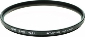 Hoya Skylight 1B Super HMC Pro1 49mm (Y8SKYP049)