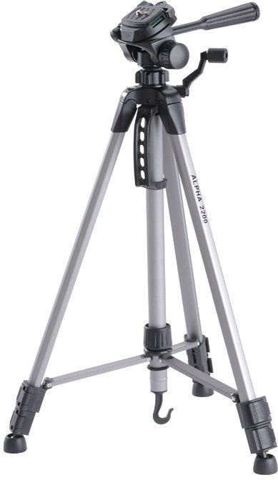 Cullmann Alpha 2200 (52122)