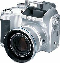 Fujifilm FinePix S304 (różne zestawy)