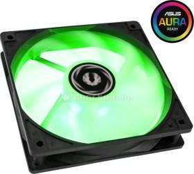 BitFenix Spectre Addressable RGB black, 120mm (BFF-ADD-12025-RP)