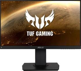 """ASUS TUF Gaming VG249Q, 23.8"""" (90LM05E0-B01170)"""