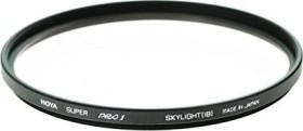 Hoya Skylight 1B Super HMC Pro1 52mm (Y8SKYP052)