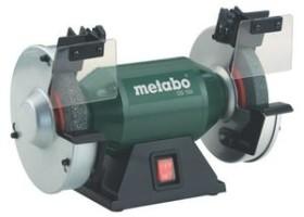 Metabo DS 150 Elektro-Doppelschleifer (619150000)