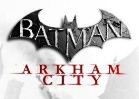 Batman - Arkham City - Game Of The Year Edition (PC)