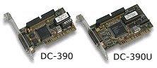 Tekram DC-390 SCSI-2