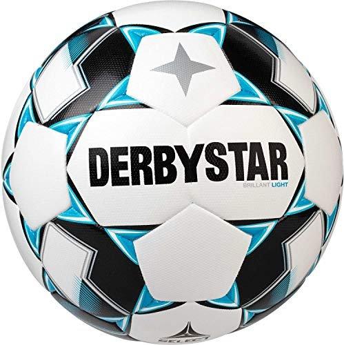Derbystar Fußball Brillant light -- via Amazon Partnerprogramm