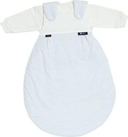 Alvi Baby-Mäxchen Outlast Gr. 68/74 Babyschlafsack (verschiedene Farben)