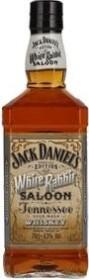 Jack Daniel's White Rabbit Saloon 700ml