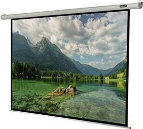Celexon pull-down Economy 180x135cm