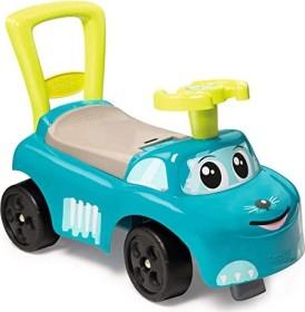 Smoby Mein erstes Auto blau (720525)