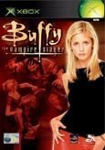 Buffy: The Vampire Slayer (niemiecki) (Xbox)