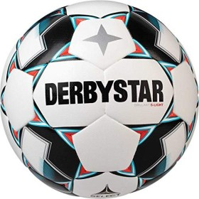 Derbystar Fußball Brillant S-light