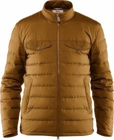 Fjällräven Greenland Down Liner Jacket acorn (men) (F87126-166)