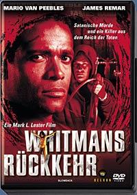 Whitmans Rückkehr