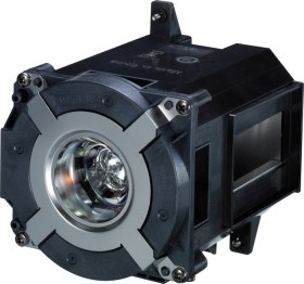 NEC NP26LP Ersatzlampe (100013748)