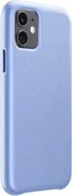 Cellularline Elite für Apple iPhone 11 blau (61960)