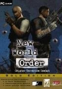 New World Order (niemiecki) (PC) -- via Amazon Partnerprogramm